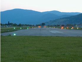 Airport lighting.jpg
