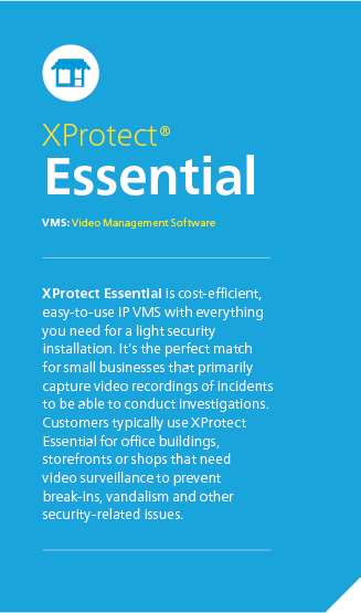 XProtect_Essential_Info_Boxes_medium_2016.png