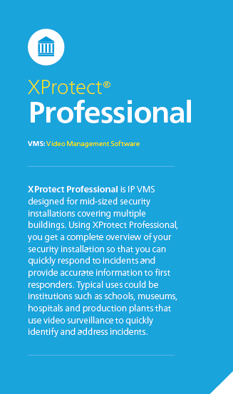 XProtect_Professional_Info_Boxes_medium_2016.png