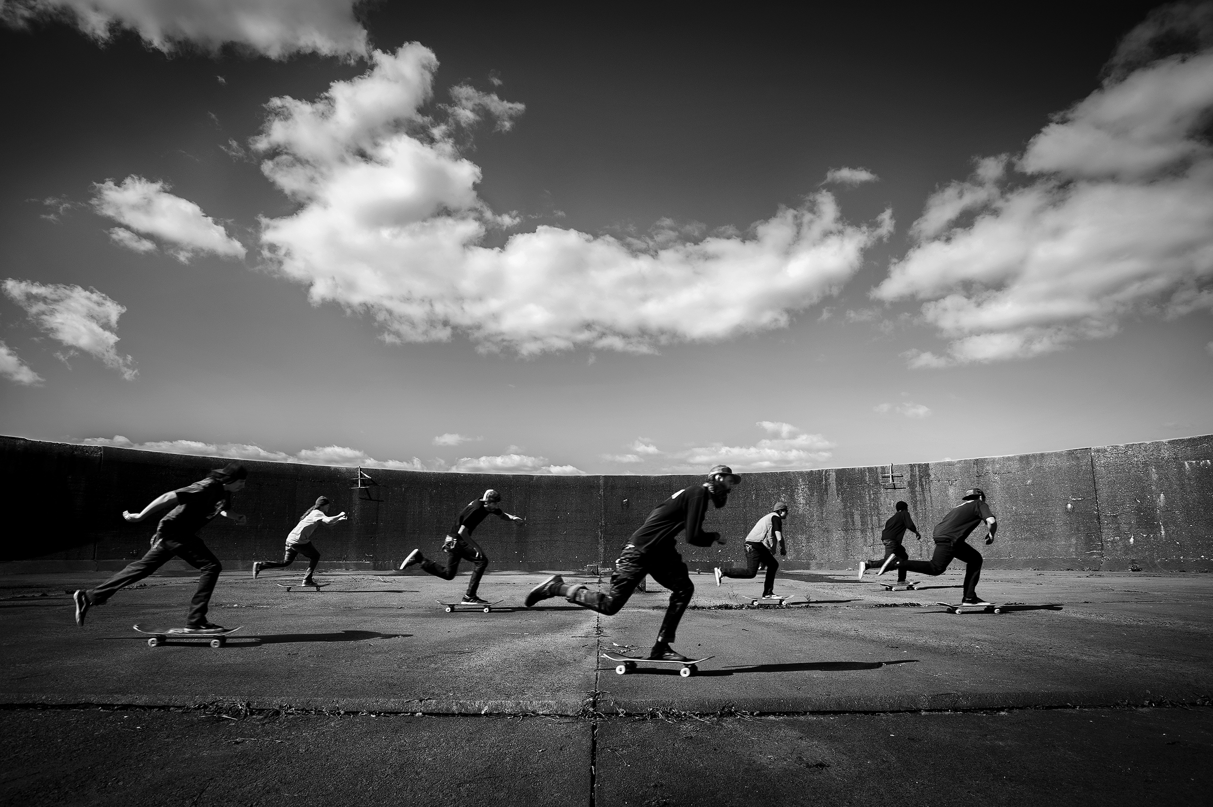 Destroy_The_Furture_Skate-1.jpg