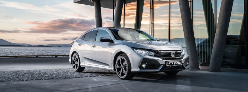 Honda Civic-aaland-bil-alesund.jpg