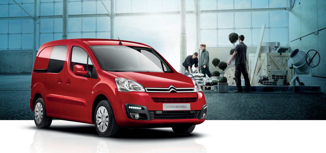 berlingo-cover.jpg