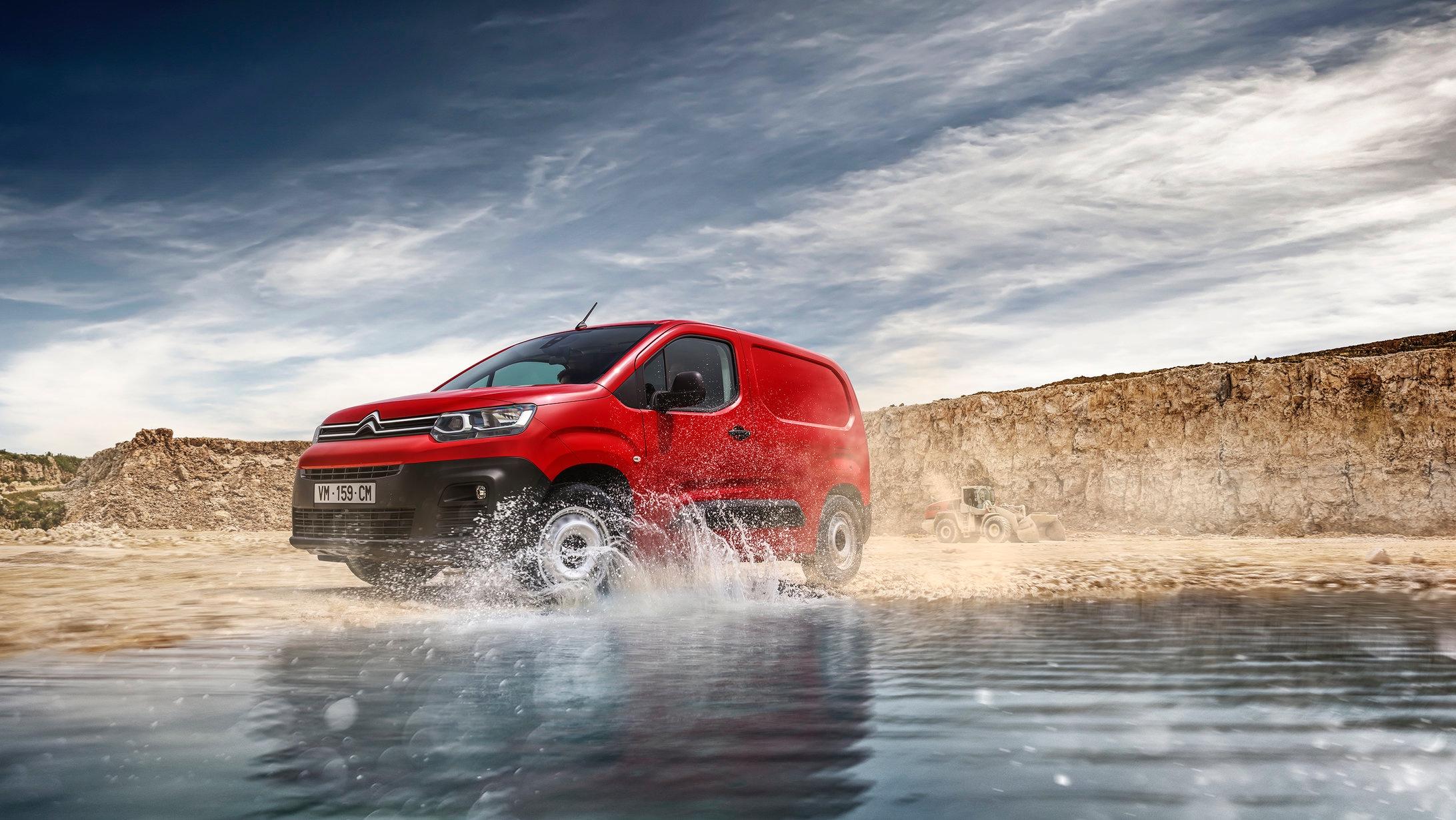 Nye-berlingo-arets-varebil-2019-best-i-test.jpg
