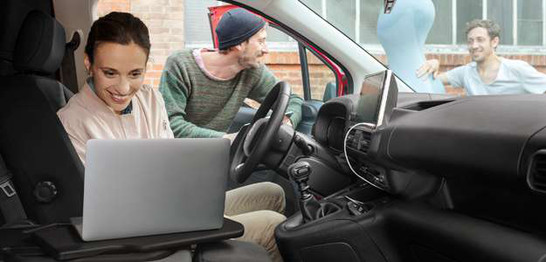 New-Berlingo-Van-Driver-Bureau-Mobile.290087.72.jpg