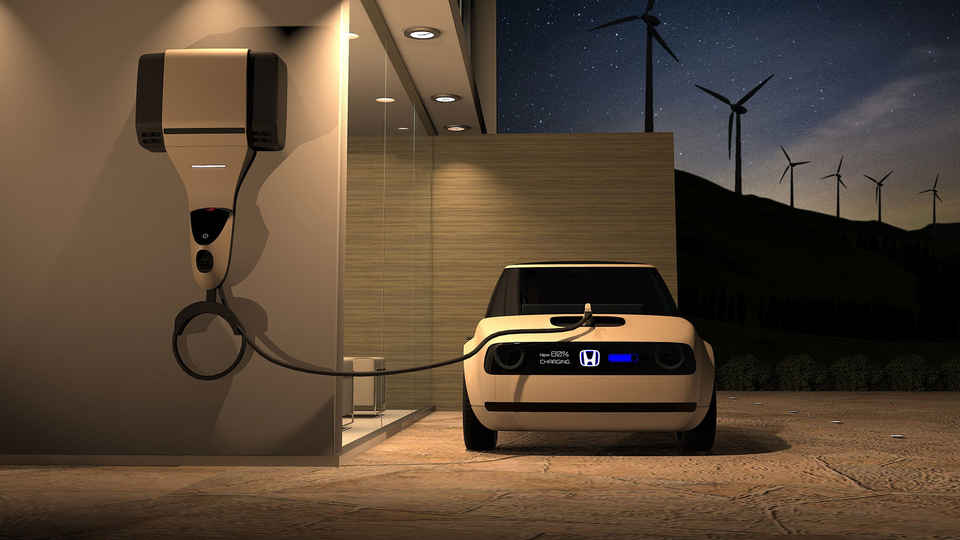 honda-urban-uv-2019-2020-aaland-bil.jpg