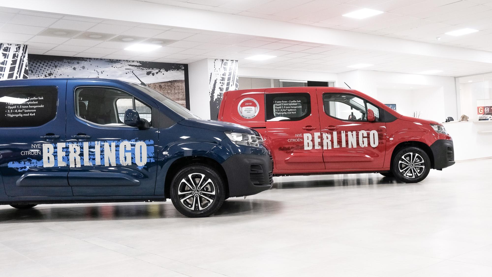 nye-berlingo-2019-alesund-aaland-bil.jpg