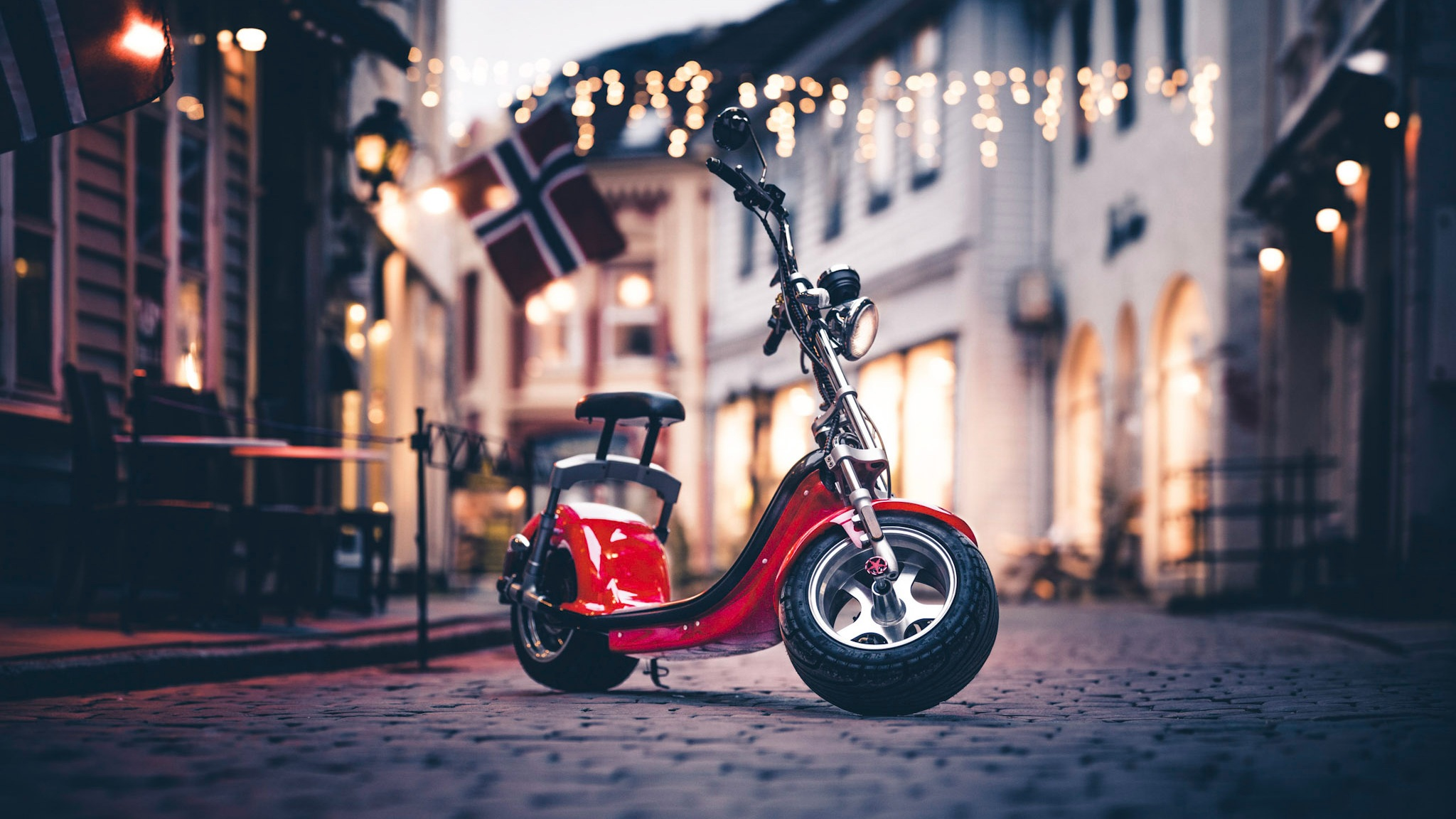 thunder-elektriosk-moped-aaland-bil.jpg