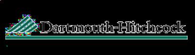 DHMC Logo.png