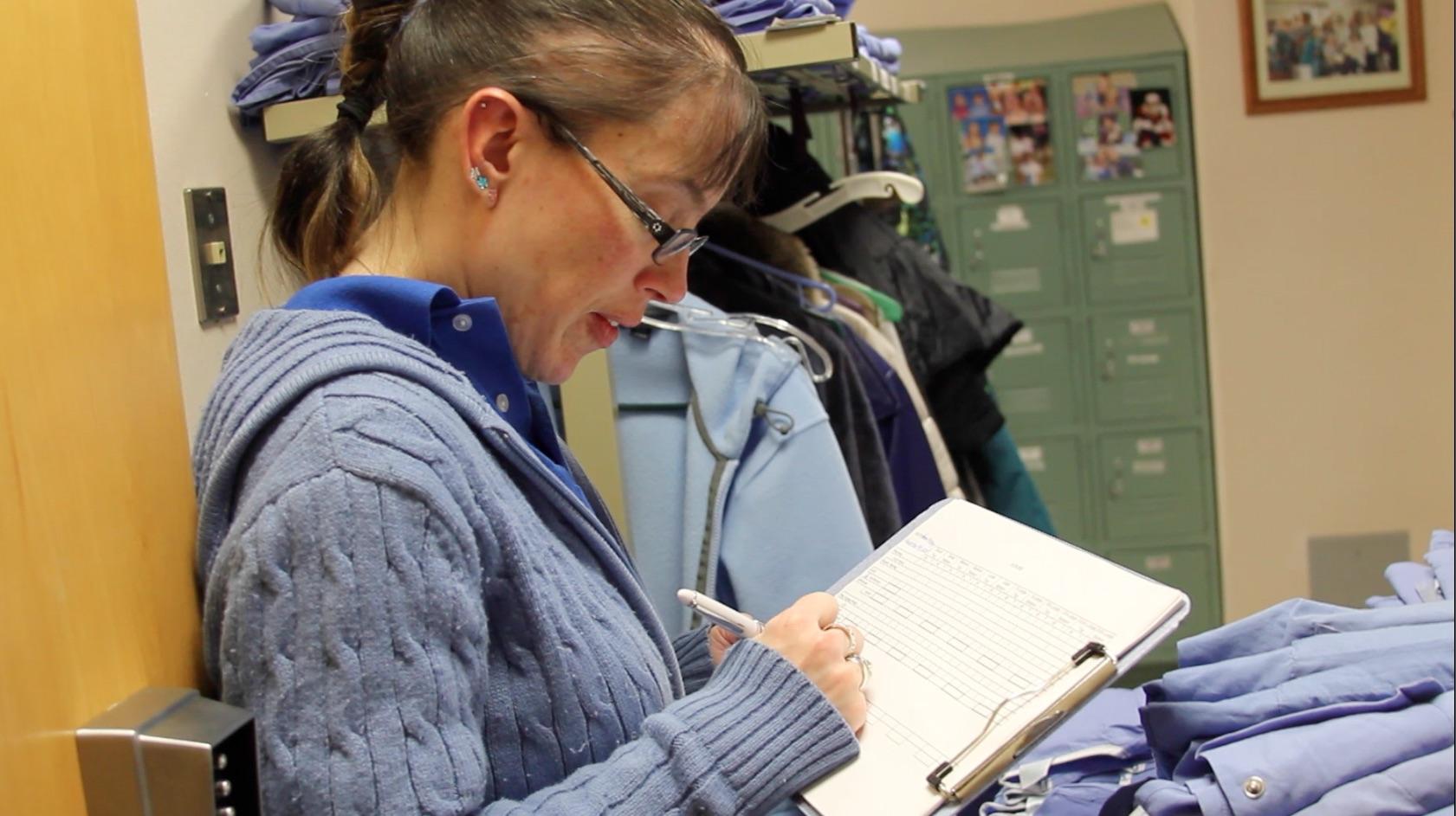 Melissa clipboard.jpg