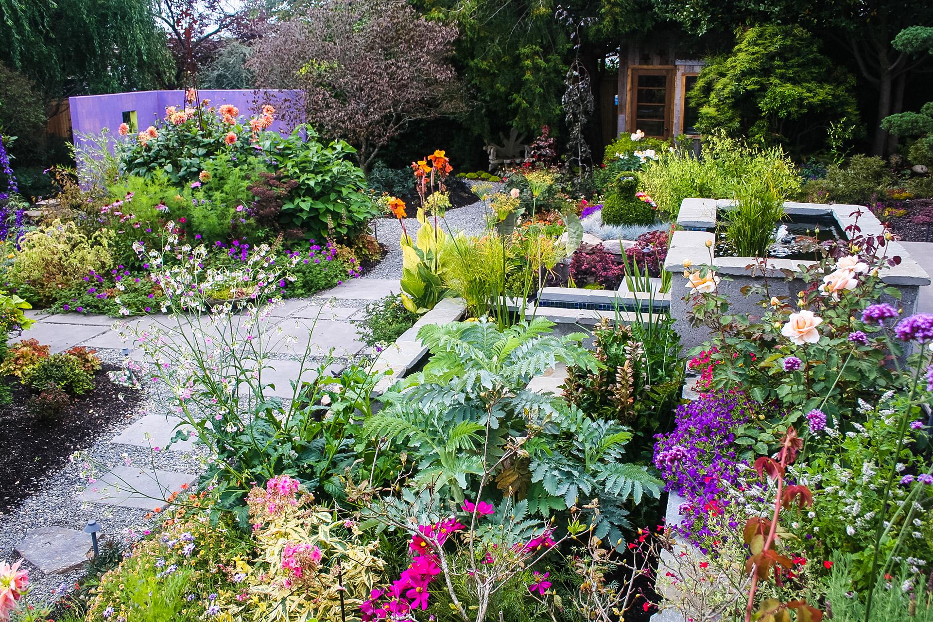 garden_color.jpg