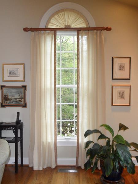 Van Lare Sunroom 1.jpg