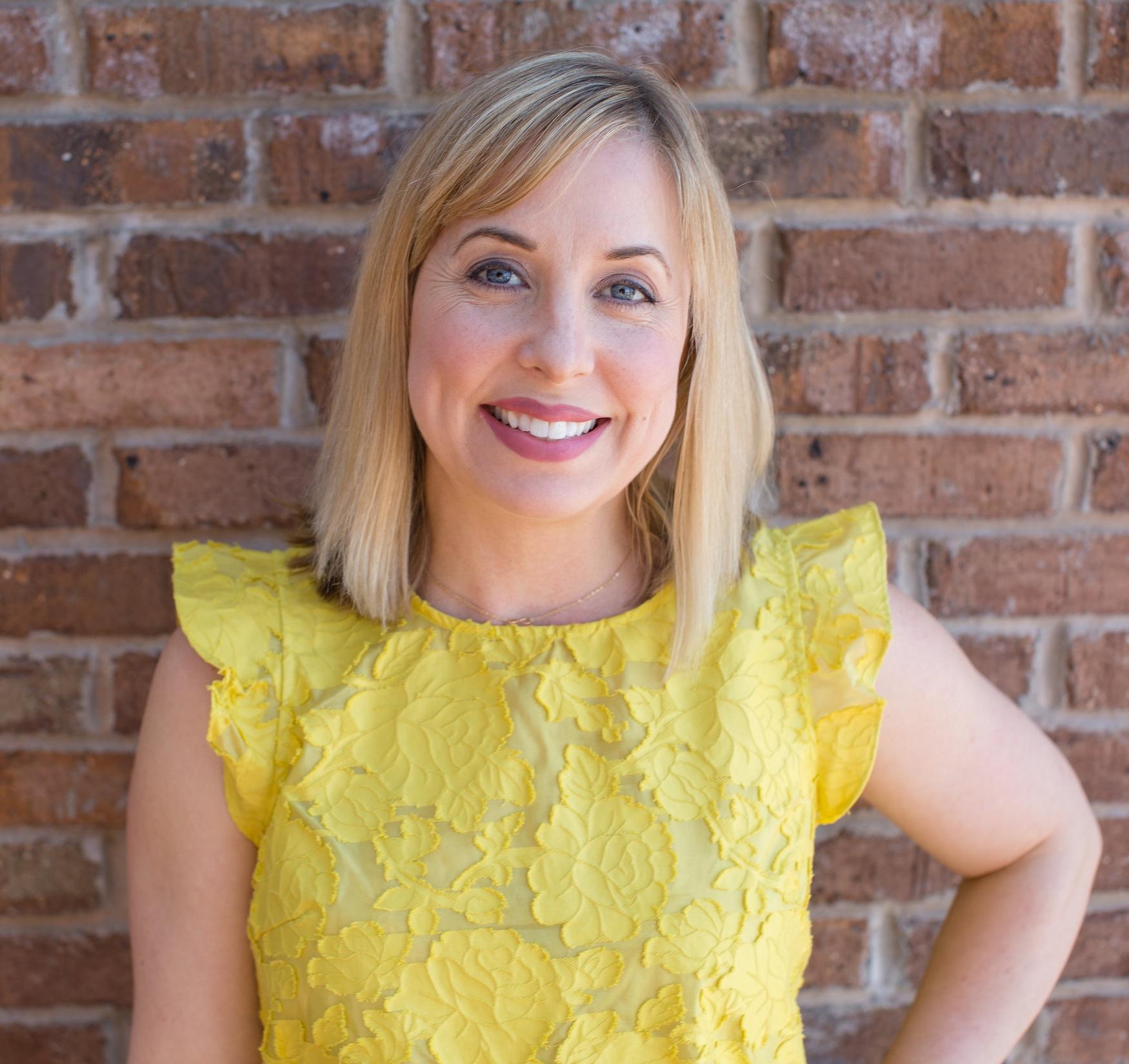 JessicaLindberg.headshots.ellAdelephotography-6.jpg