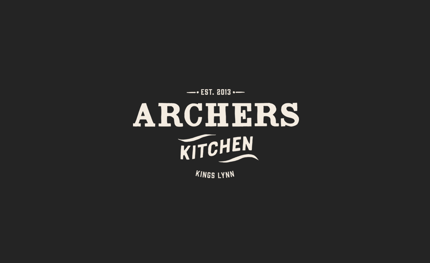 Archers Kitchen.jpg