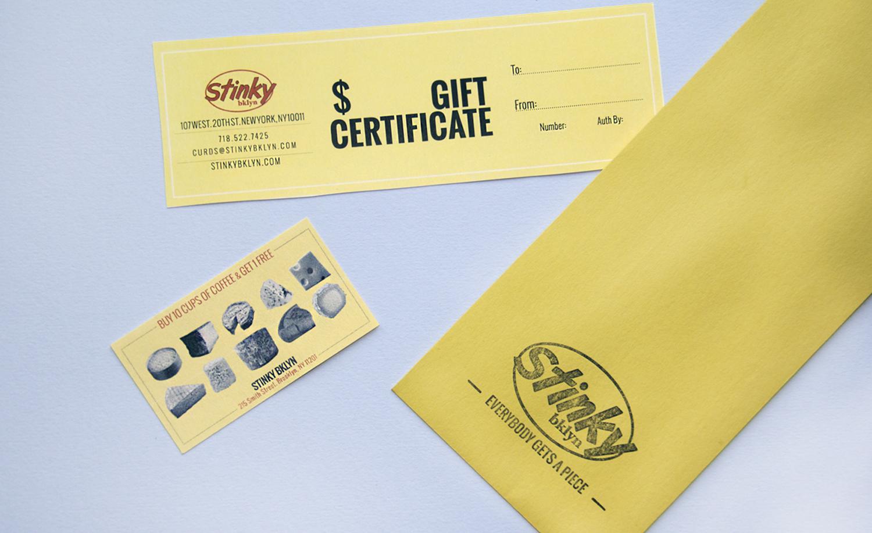 Stinky+Stationery+2.jpg