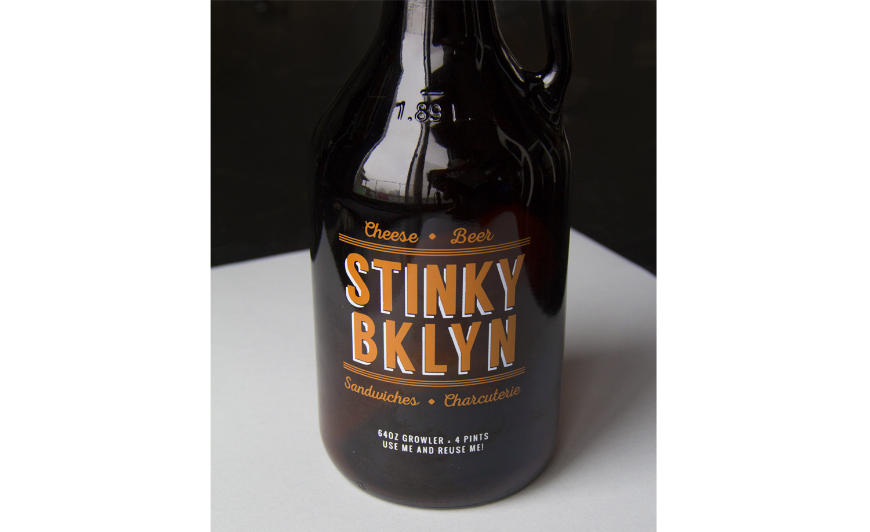 Stinky+Growler.jpg