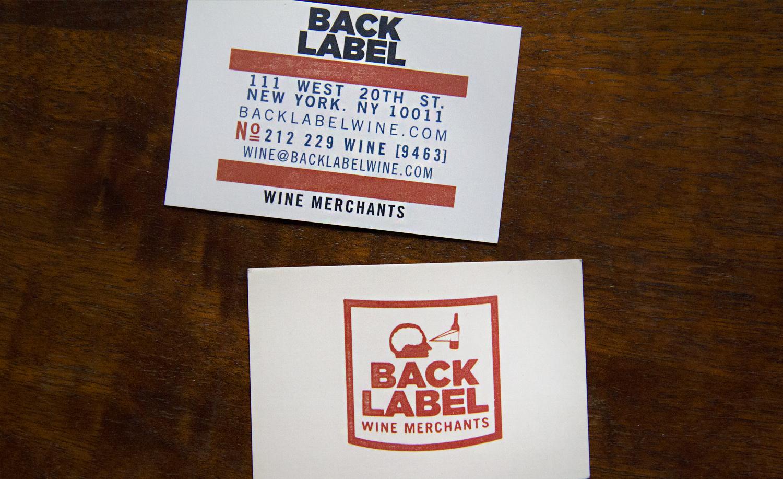 Back Label BC.jpg