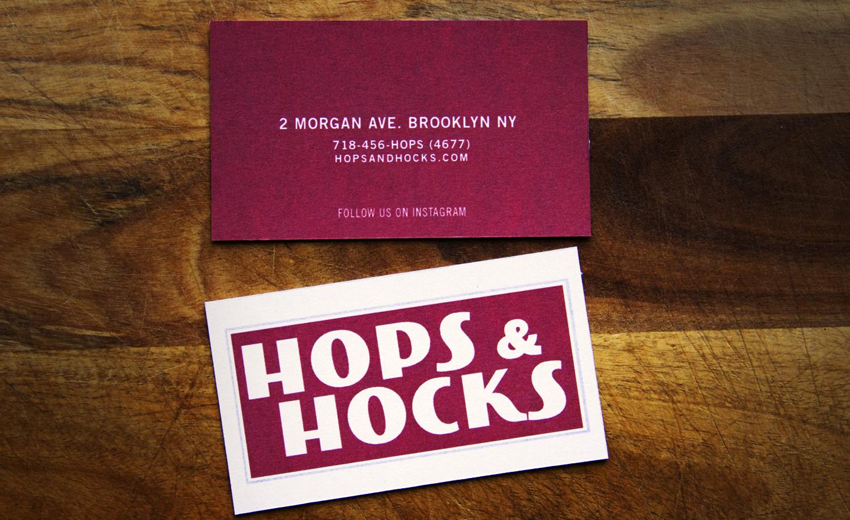 Hops+BC-1.jpg