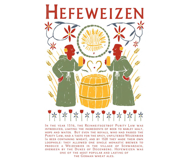 HEFE_web.png