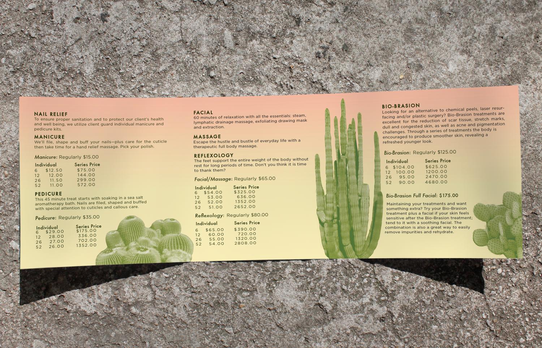Brochure_Web.3 copy.png