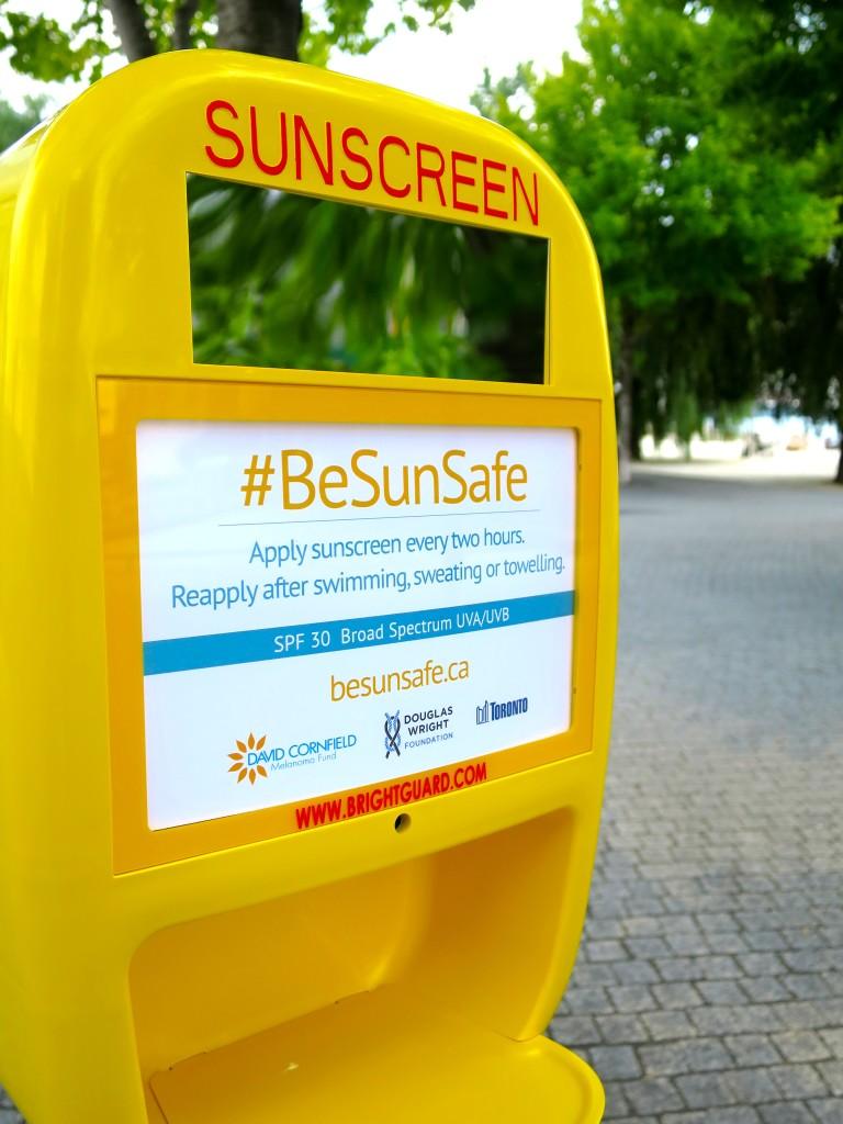 Sunscreen-Dispenser-Toronto-2017-768x1024.jpg