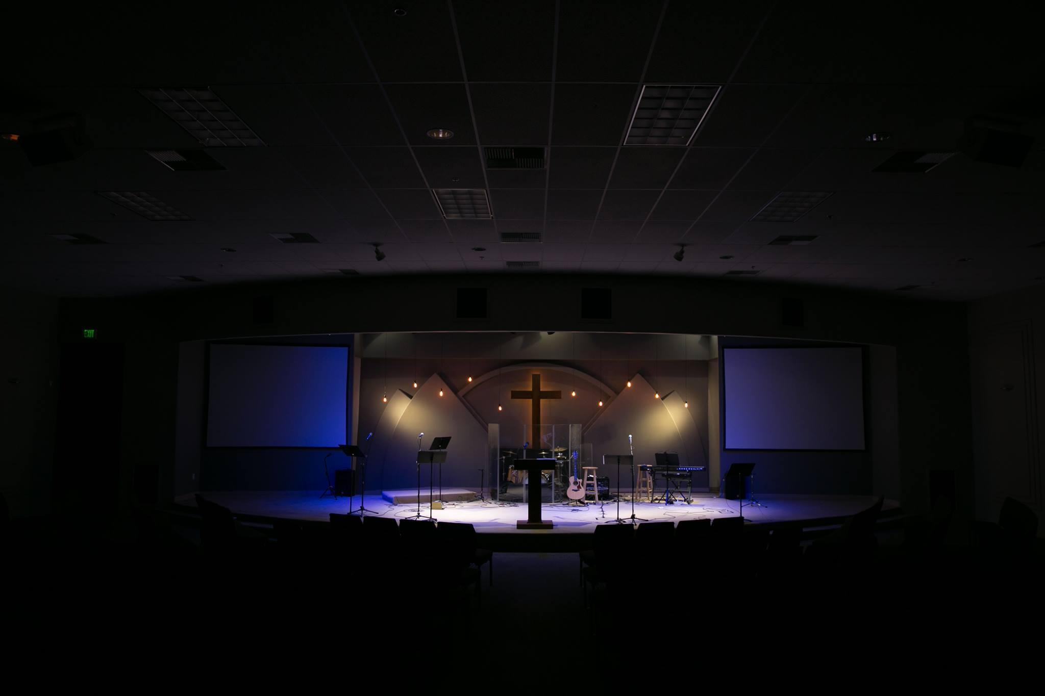 Stage Photo.jpg
