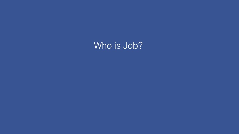 Job – Powerpoint.008.jpeg