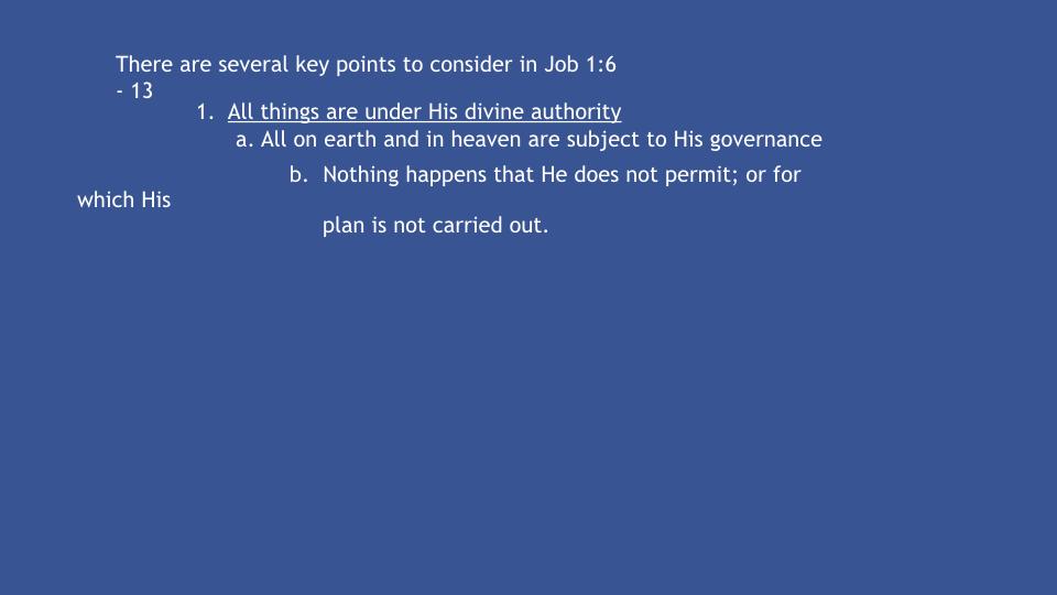 Job – Powerpoint.013.jpeg