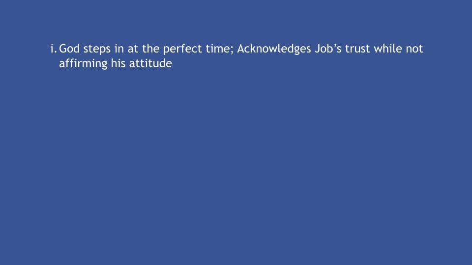 Job – Powerpoint.020.jpeg