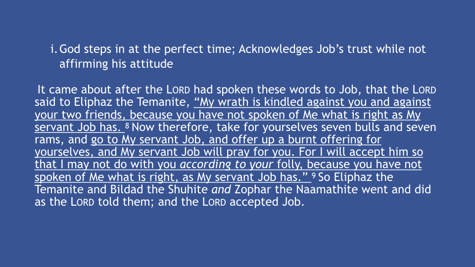 Job – Powerpoint.021.jpeg