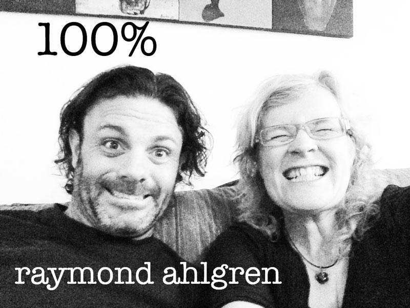 raymond-charotte-svartvit.jpg