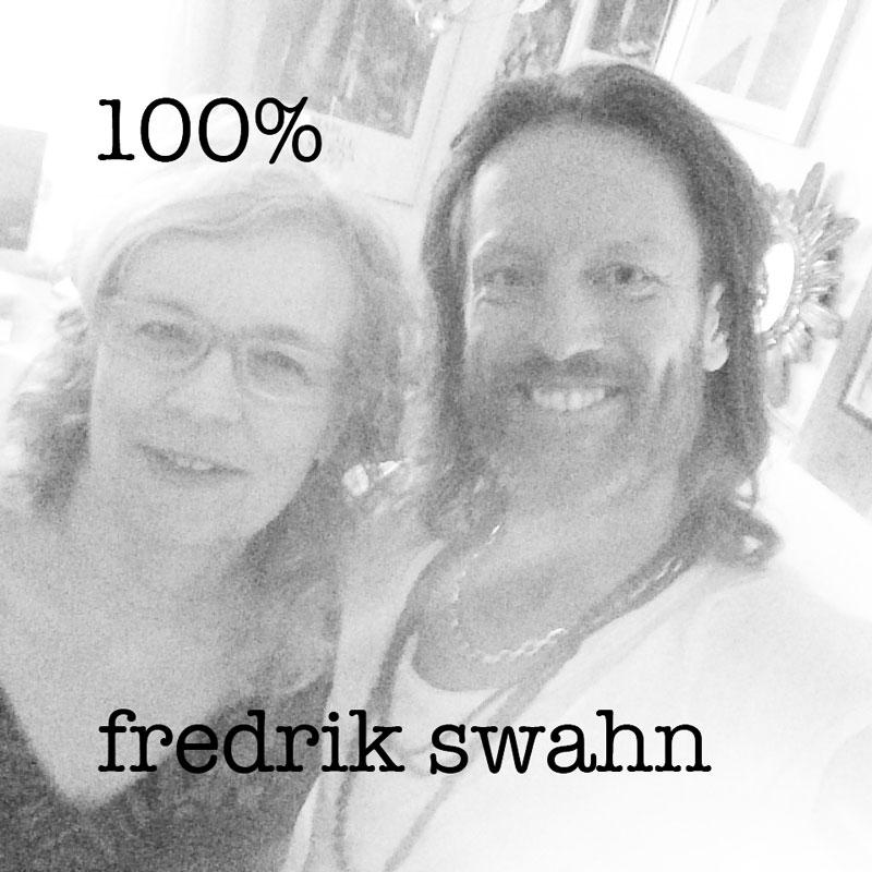 Charlotte-och-Fredrik-svartvit.jpg