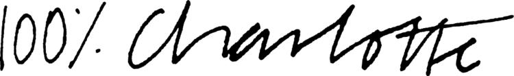 charlotteautograf.kpeg