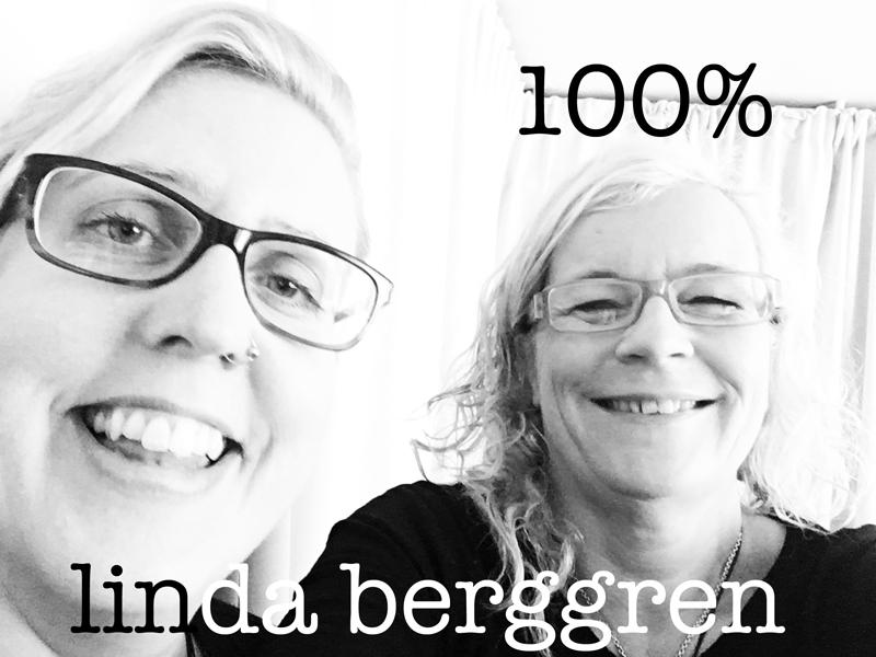 Linda-Berggren100.jpg