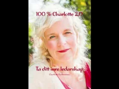 100% Charlotte omslag.jpg