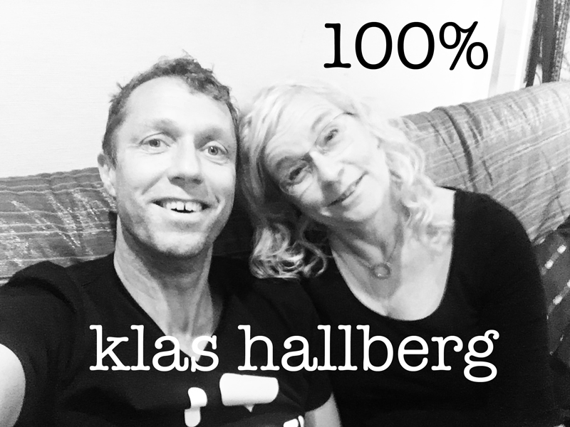 Klas-Hallberg800.jpg