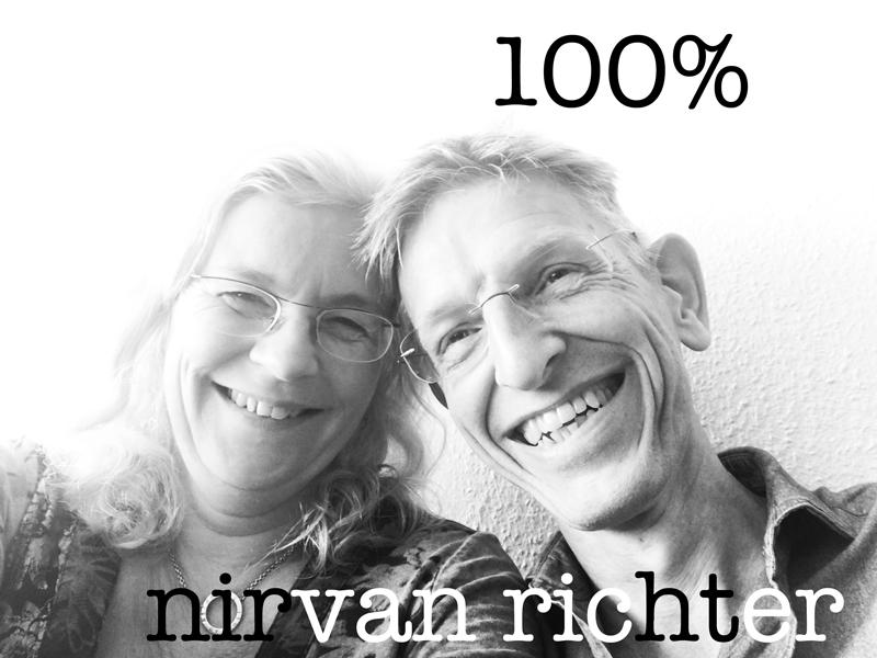 Nirvan-Richter800.jpg