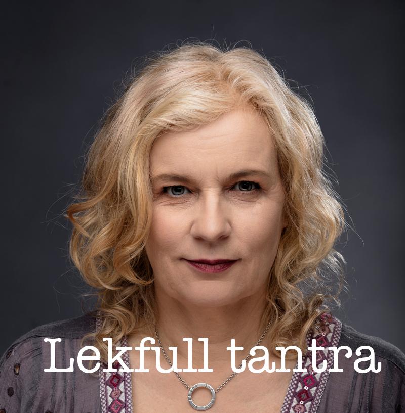 Tantra Kurs Stockholm