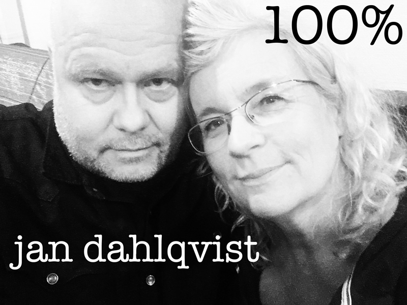 Jan-Dahlqvist800.jpg