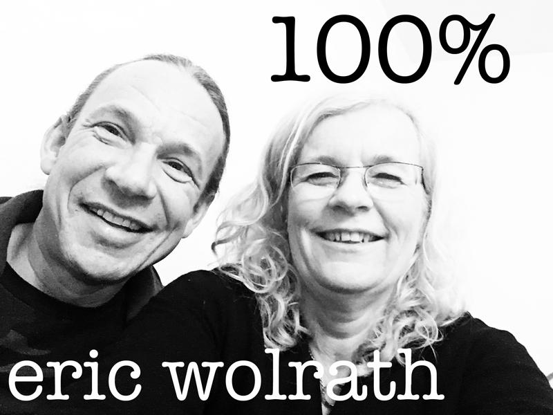 Eric-Wolrath800.jpg