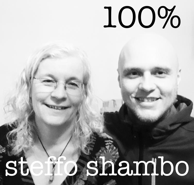 Steffo-Shambo800.jpg