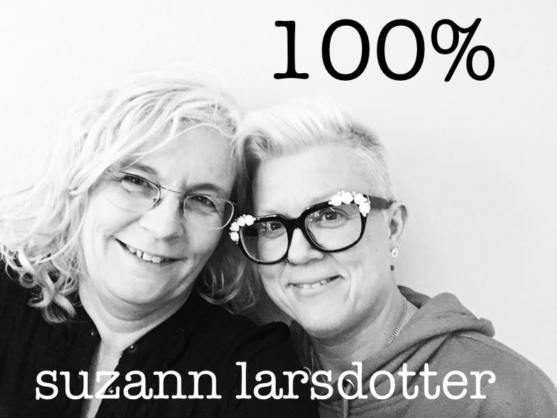 Suzann Larsdotter 100 RÄTT.jpg