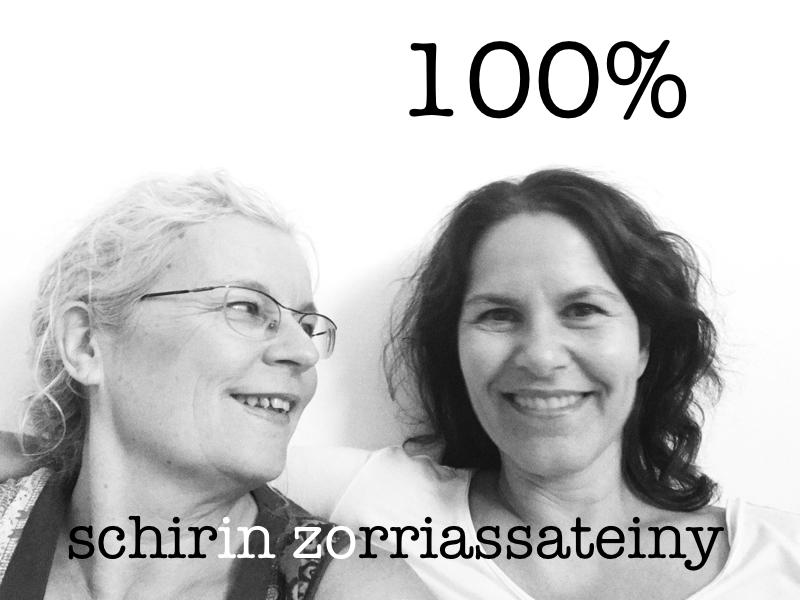 Shirin 100.jpg