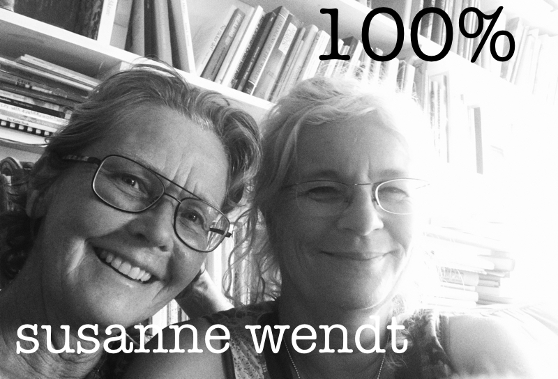 Susanne Wendt 800.jpg