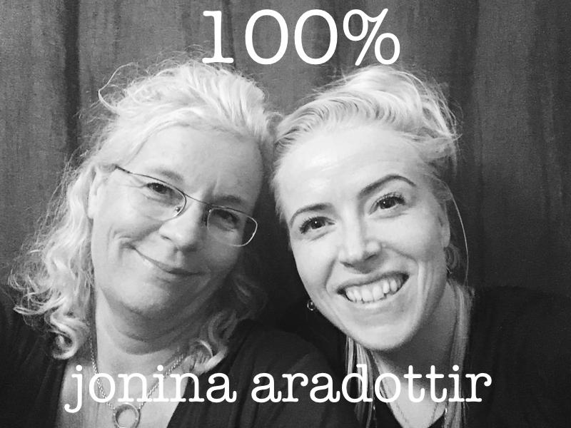 Jonina Aradottir 800.jpg