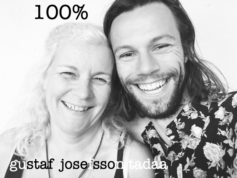 Gustaf Josefsson Tadaa 800.jpg