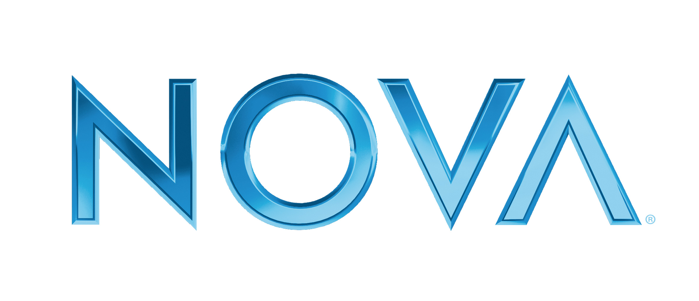 NOVA_logotype_L.jpg