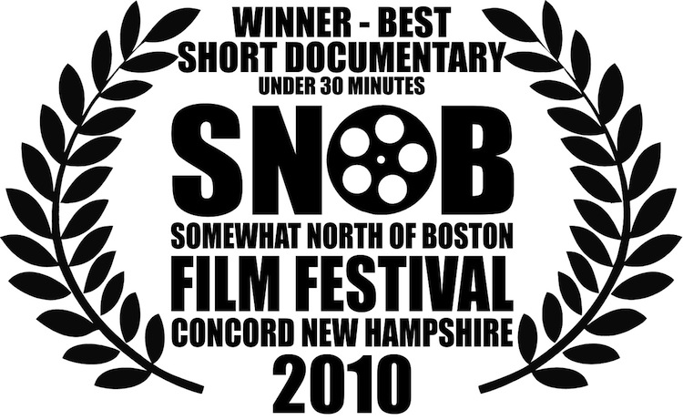 03_SNOB_2010_Laurels_Best_Short_Documentary_30.jpg
