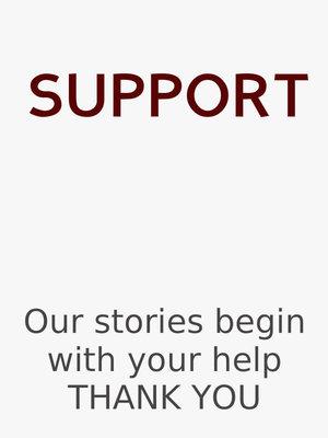 WEBTILE_Support.jpeg