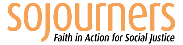 Sojourners is a national Christian organization committed to faith in action for social justice. Their mission is to inspire hope and build a movement to transform individuals, communities, the church, and the world.