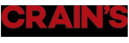 CRAINS_logo-2015.png